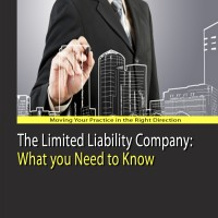 The Limited Liability Company